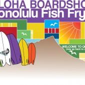 fishfrylogo2014