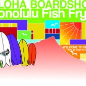 fishfrylogo2015OL