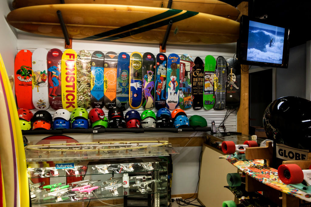 new aloha board shop-10