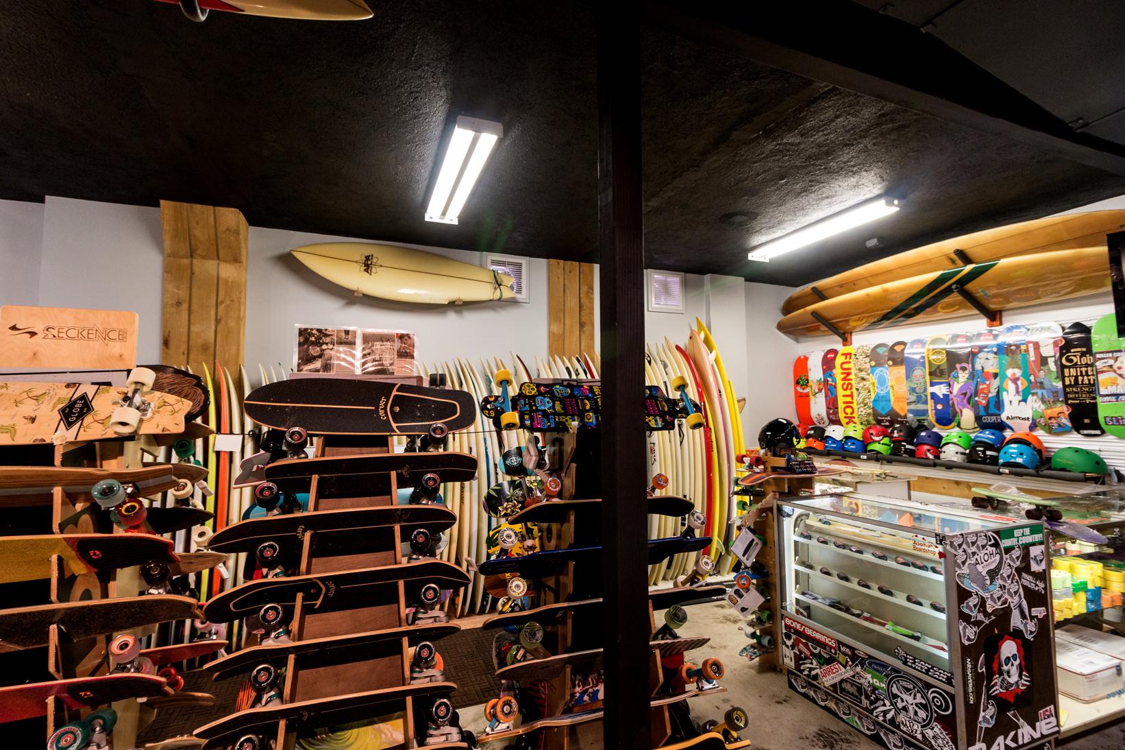 Surfboards, Surf Shop, Online Surf Shop, Snowboard Shop, Surf Clothing, Ladies Surf Clothing, Wetsuits, Wetsuit Accessories, Surfwear, Surf Boards, Boardshop.