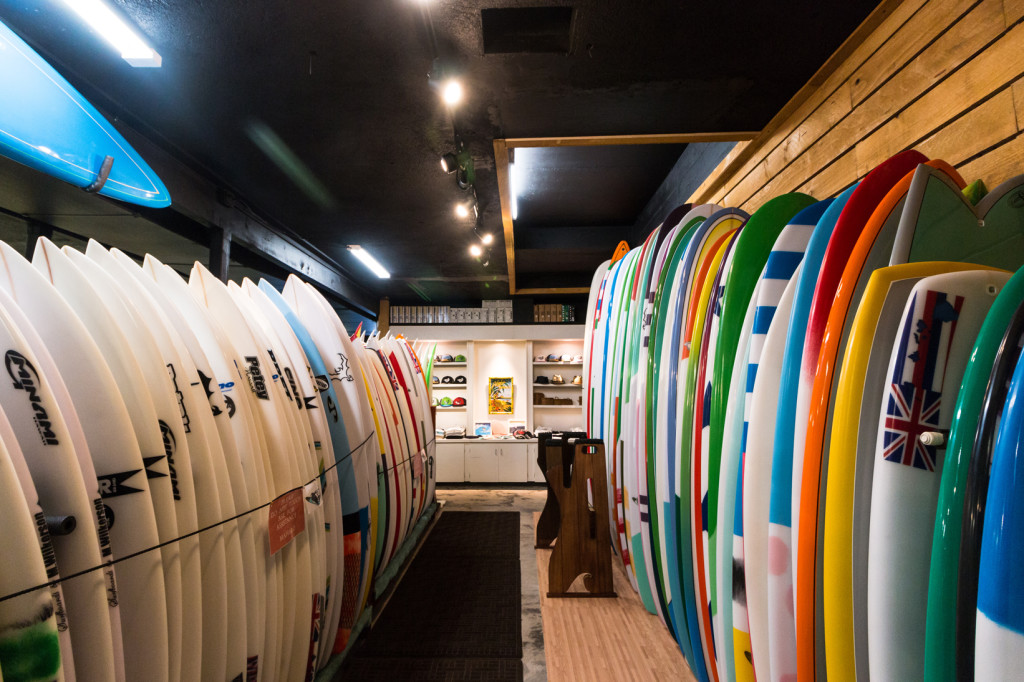 new aloha board shop-8