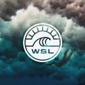 WSL-Thumb
