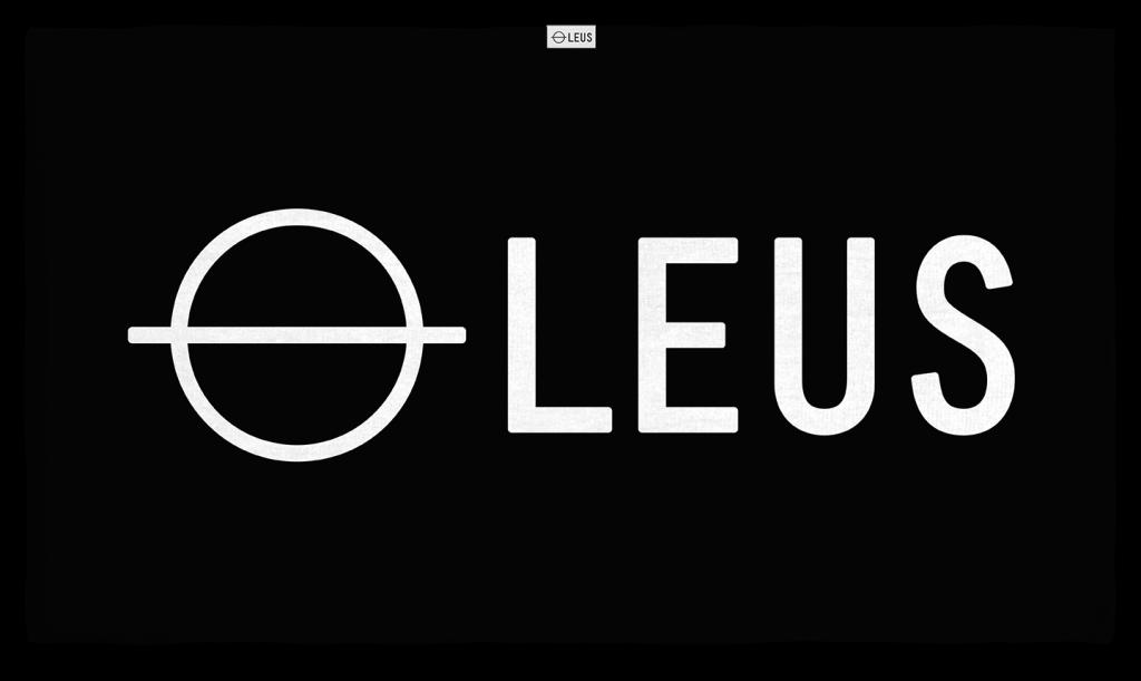 leus-towel-corpo